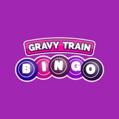 Gravy Train Bingo site Web